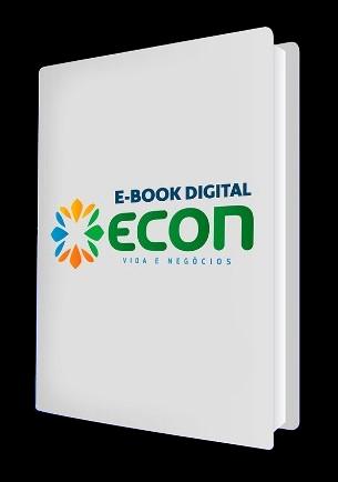 E-BOOK Digital ECON Vida e Negócios