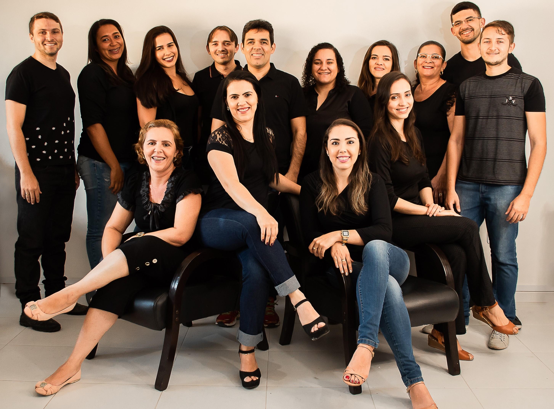 Equipe Grupo ECON Nordeste 2020 - Escritório de Contabilidade RN